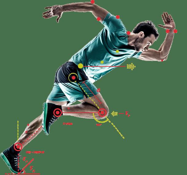sprinter-holmes3