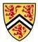 University of Waterloo | Faculty of Health